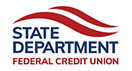 view Innovations Federal Credit Union case study